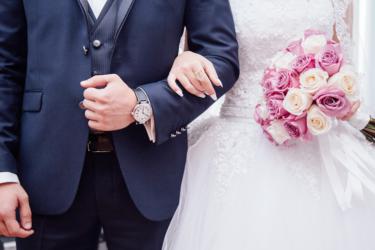 結婚における女性のメリットと男性のメリットとは