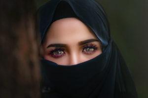 美人もイケメンも価値がない時代が必ず来る